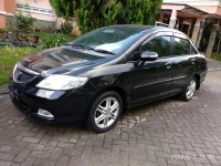 Honda new city vtech 1.5 at, hitam (IMG-20180507-WA0015.jpg)