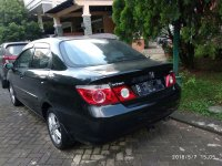 Honda new city vtech 1.5 at, hitam (IMG-20180507-WA0014.jpg)