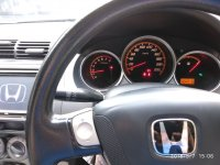 Honda new city vtech 1.5 at, hitam (IMG-20180507-WA0010.jpg)