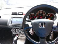 Honda new city vtech 1.5 at, hitam (IMG-20180507-WA0012.jpg)