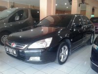 Honda: All New Accord VTi-L Tahun 2005 (kiri.jpg)