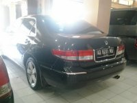 Honda: All New Accord VTi-L Tahun 2005 (belakang.jpg)