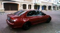 Honda civic merah maron 2002 yogyakarta (IMG 13.jpg)