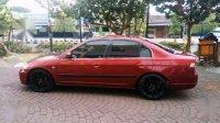 Honda civic merah maron 2002 yogyakarta (IMG 12.jpg)