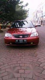 Honda civic merah maron 2002 yogyakarta (IMG 15.jpg)