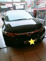HONDA Civic 2013 istimewa (20180510_205205.jpg)