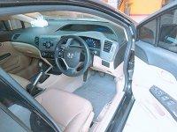 HONDA Civic 2013 istimewa (IMG-20180510-WA0013.jpg)