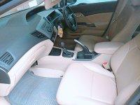 HONDA Civic 2013 istimewa (IMG-20180510-WA0011.jpg)