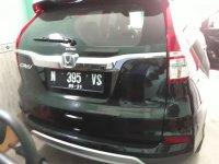CR-V: Honda CRV 2016 2.0 AUTO mulus, no minus, minat hubungi cp, KM rendah (IMG-20180511-WA0021.jpg)
