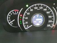 CR-V: Honda CRV 2016 2.0 AUTO mulus, no minus, minat hubungi cp, KM rendah (IMG-20180511-WA0017.jpg)