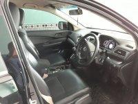 CR-V: Honda CRV 2016 2.0 AUTO mulus, no minus, minat hubungi cp, KM rendah (IMG-20180511-WA0018.jpg)