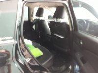 CR-V: Honda CRV 2016 2.0 AUTO mulus, no minus, minat hubungi cp, KM rendah (IMG-20180511-WA0014.jpg)