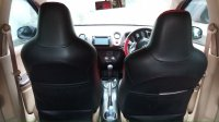 Honda Brio S matic 2014 sangat terawat (IMG-20180320-WA0031.jpg)