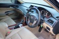 Honda Accord 2013 VTIL matic NIK 2012 Facelift Mulus cukup TDP 37 Jt (IMG_1903.JPG)