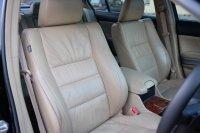 Honda Accord 2013 VTIL matic NIK 2012 Facelift Mulus cukup TDP 37 Jt (IMG_1904.JPG)