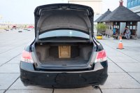 Honda Accord 2013 VTIL matic NIK 2012 Facelift Mulus cukup TDP 37 Jt (IMG_1894.JPG)