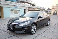 Honda Accord 2013 VTIL matic NIK 2012 Facelift Mulus cukup TDP 37 Jt (IMG_1890.JPG)