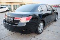 Honda Accord 2013 VTIL matic NIK 2012 Facelift Mulus cukup TDP 37 Jt (IMG_1893.JPG)