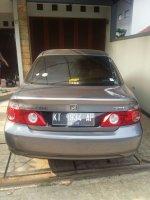 Dijual Honda City 2008 1.5 IDSI AT (BKEW2474.jpg)