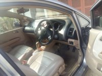 Dijual Honda City 2008 1.5 IDSI AT (EVVE4291.jpg)