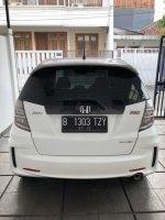 Jual Honda Jazz RS 1.5 Supermulus, Pajak SUPER Panjang BULAN MARET (f5667d03-17f6-4a95-8c2e-c67703dce404.jpg)