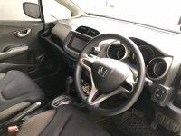 Jual Honda Jazz RS 1.5 Supermulus, Pajak SUPER Panjang BULAN MARET (5f4b230d-184d-464f-a820-4adc905f0992.jpg)