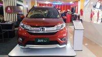 BR-V: Honda BRV  E CVT DP Sangat Ringan (20160816_122822.jpg)