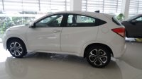 HR-V: Promo Honda HRV 1.8 prestige warna putihDP Minim (20160719_163810.jpg)