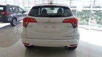 HR-V: Promo Honda HRV 1.8 prestige warna putihDP Minim (20160719_163757.jpg)