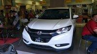 Jual Honda HR-V: HRV SUPER PROMO DP RINGAN