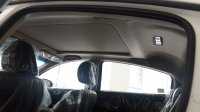 HR-V: Promo Honda HRV 1.8 prestige warna putihDP Minim (20160719_163907.jpg)