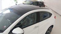 HR-V: Promo Honda HRV 1.8 prestige warna putihDP Minim (20160719_163837.jpg)