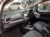 Honda allnew Jazz RS 2015 AT putih (RS2015 a3.jpg)