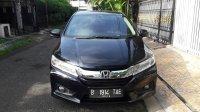 Honda City 2014 AT Seri Tertinggi (2.jpg)