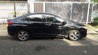 Honda City 2014 AT Seri Tertinggi (1.jpg)