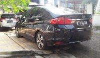 Honda City 2014 AT Seri Tertinggi (6.jpg)