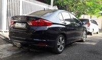 Honda City 2014 AT Seri Tertinggi (7.jpg)