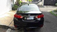 Honda City 2014 AT Seri Tertinggi (5.jpg)