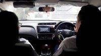 Honda City 2014 AT Seri Tertinggi (9.jpg)