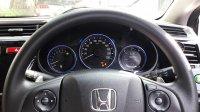 Honda City 2014 AT Seri Tertinggi (8.jpg)