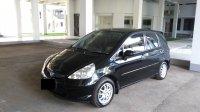 Jual 2007 Honda Jazz 1.5 i-DSI Hatchback Siap Pakai
