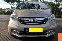 Jual Honda Freed PSD AT 2013