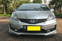 Jual Honda Jazz RS AT 2012