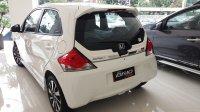 Promo Honda brio satya e cvt  di jakarta selatan (20160813_095516.jpg)