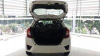 Promo Honda Jazz S Matic warna putih di honda lenteng agung (IMG-20160813-WA0040.jpg)