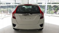 Promo Honda Jazz S Matic warna putih di honda lenteng agung (IMG-20160813-WA0008.jpg)