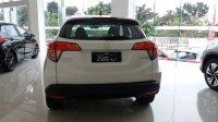 HR-V: Promo Honda Hrv e cvt warna putih ready stock di jakarta selatan (IMG-20161013-WA0023.jpg)