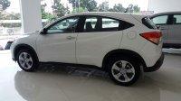 HR-V: Promo Honda Hrv e cvt warna putih ready stock di jakarta selatan (IMG-20161013-WA0024.jpg)