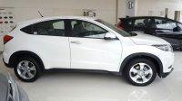 HR-V: Promo Honda Hrv e cvt warna putih ready stock di jakarta selatan (IMG-20161013-WA0010.jpg)