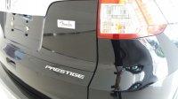 Jual CR-V: Promo Honda Crv 2.4 prestige di honda lenteng agung jakarta selatan